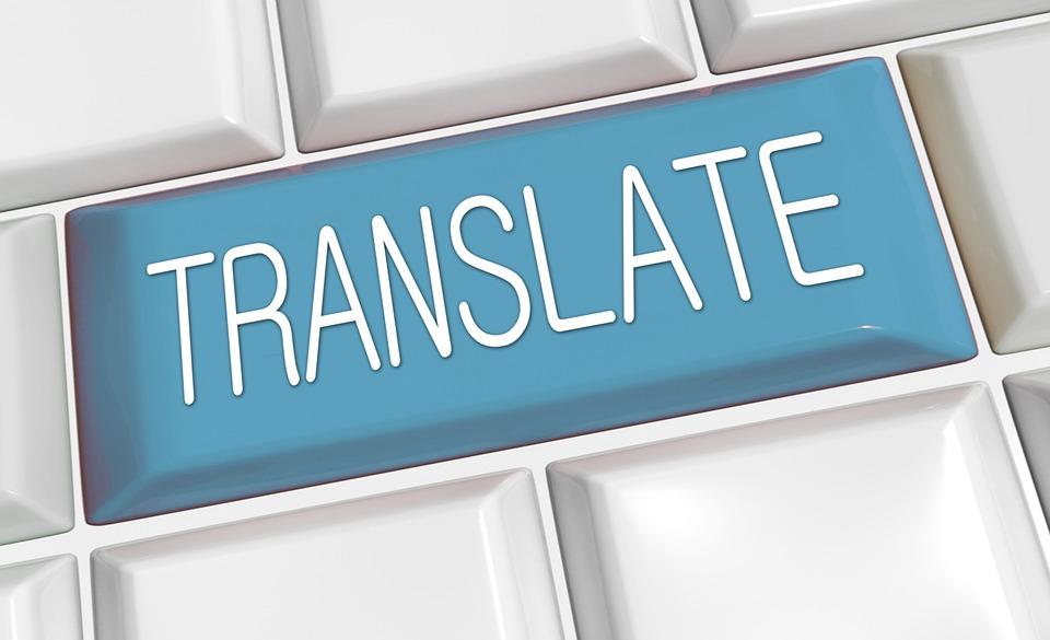 Traduzioni professionali ed asseverate con Giuliana Bonifacio