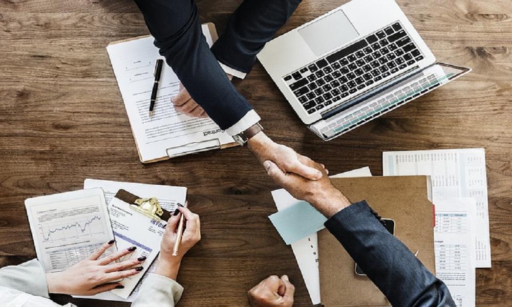 Commercialisti per consulenze fiscali : Scegliere un professionista