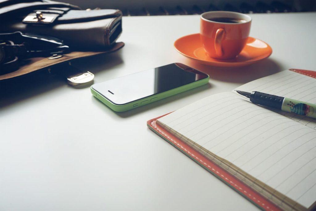 Investire sulla realizzazione di un Sito Web : Consigli e Budget