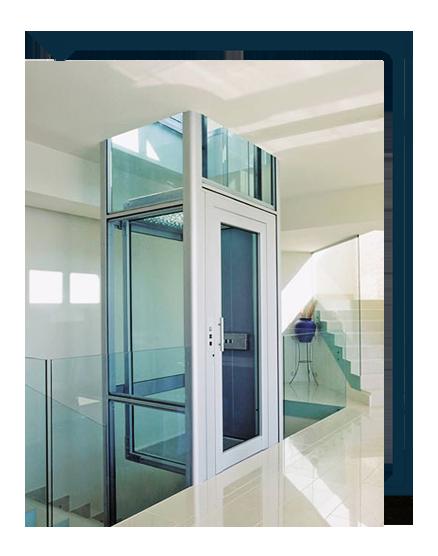 Cosa sapere per installare un ascensore in condominio