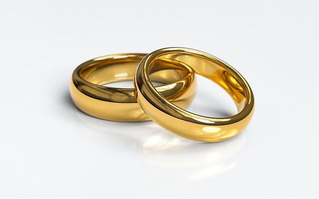 Fotografo per matrimoni, la giusta scelta