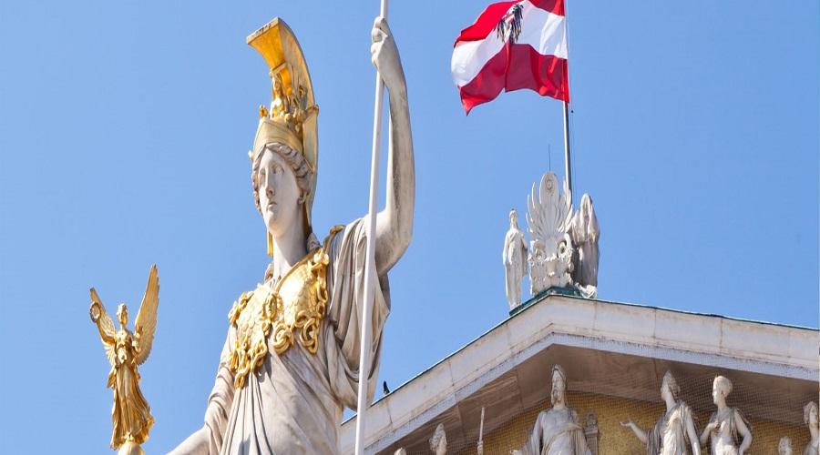 Aprire impresa in Austria: le cose da sapere