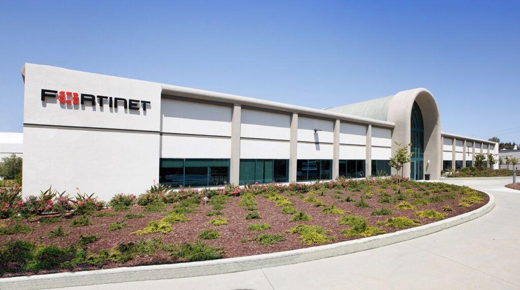 Fortinet abilita Secure SD-WAN con il Network Connectivity Center (NCC) per i clienti di Google Cloud